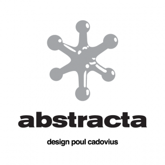 Abstracta System