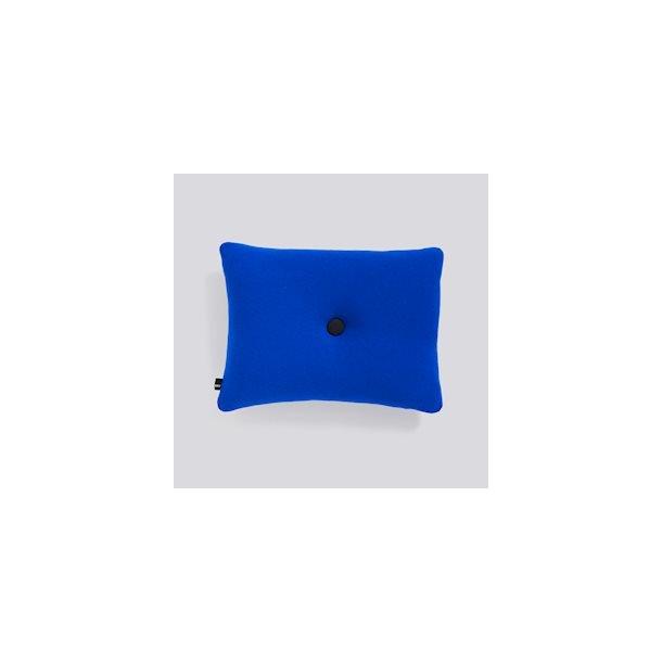 HAY Dot Cushion - 1 Dot Cushion Electric Blue