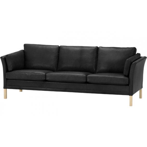 Mogens Hansen MH 2225, 3 + 2 pers. Sofa