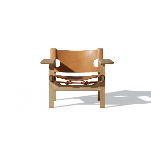 Børge Mogensen - BM 2226 – Den spanske stol