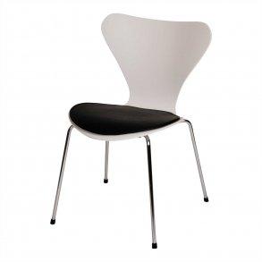 Hynder til stole | Find dine designer læderhynder i Tønder