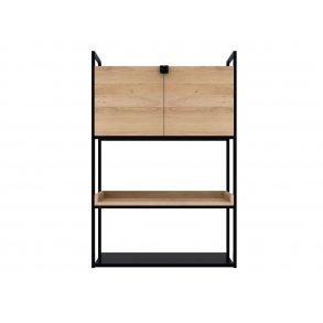 ae198c311 Ethnicraft møbler   Træmøbler i smukt design fra Ethnicraft   Køb online