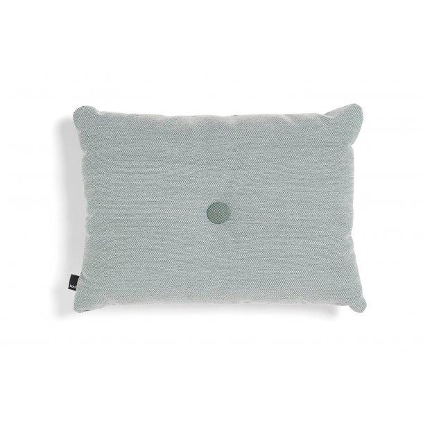 HAY Dot Cushion - 1 DOT MINT
