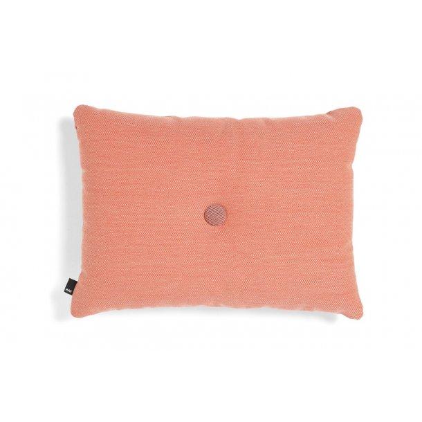 HAY Dot Cushion - 1 Dot Cushion Coral