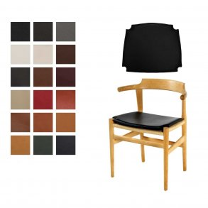 Hans J. Wegner design | Se vores store udvalg | Møbelhuset 2