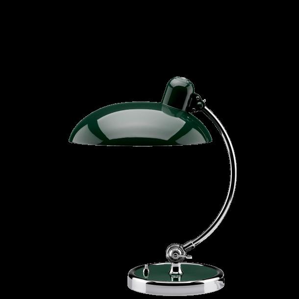 Kaiser Idell Luxus Bordlampe - Fritz Hansen