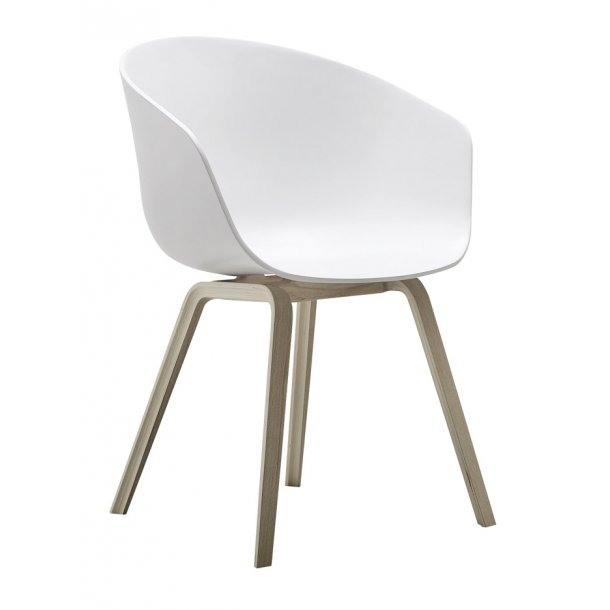 HAY - About a chair - AAC22 - Stol