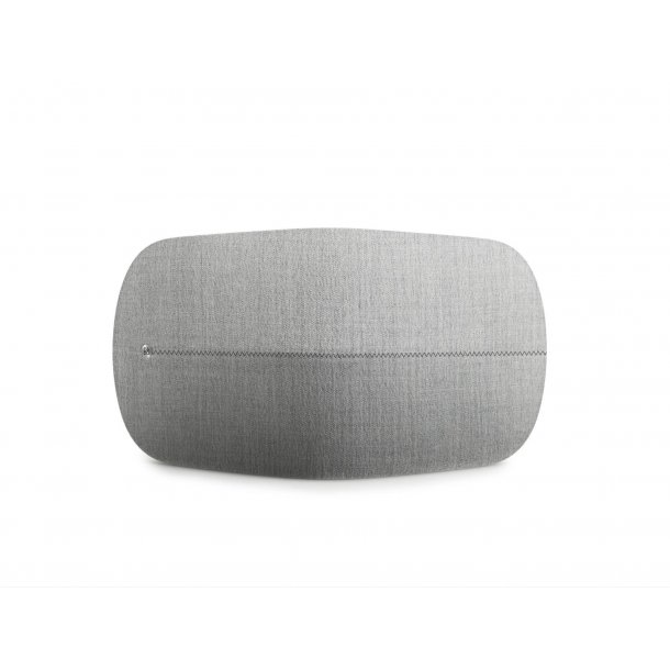 Bang & Olufsen - BeoPlay A6