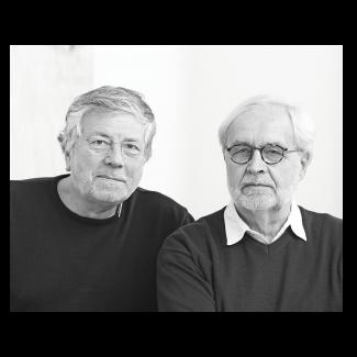 Nissen & Gehl