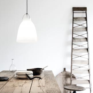 Lamper til spisebord
