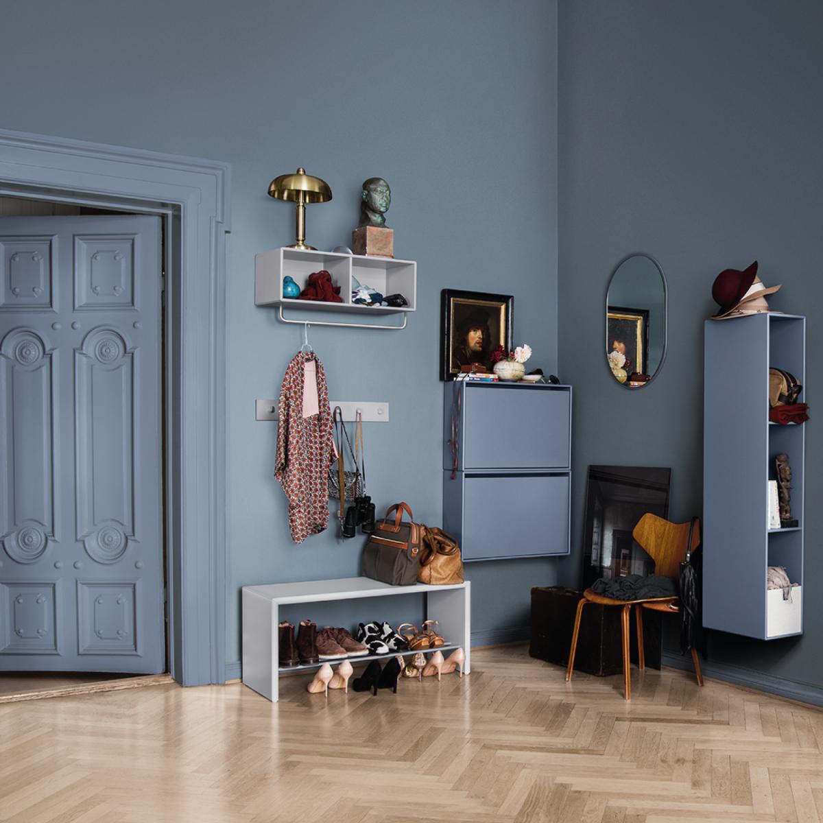 Picture of: Mobler Til Entre Kob Entremobler I Smukt Design Online Mobelhuset 2