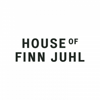 House of Finn Juhl
