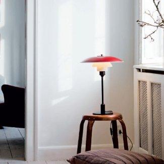 Louis Poulsen bordlamper