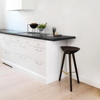 Møbler til køkkenet