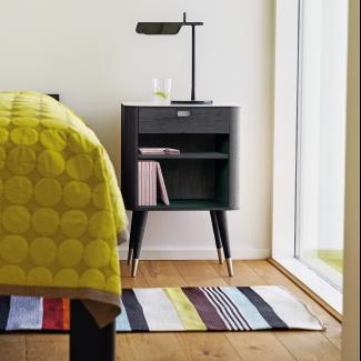 Møbler til soveværelset