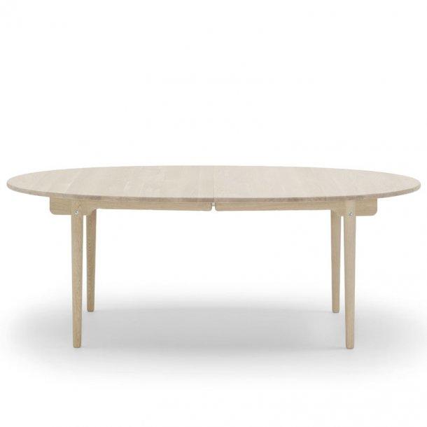 CH338 Spisebord | eg sæbe