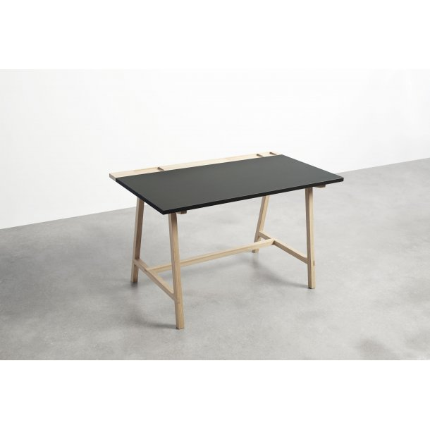 Andersen Furniture D1 - arbejdsbord