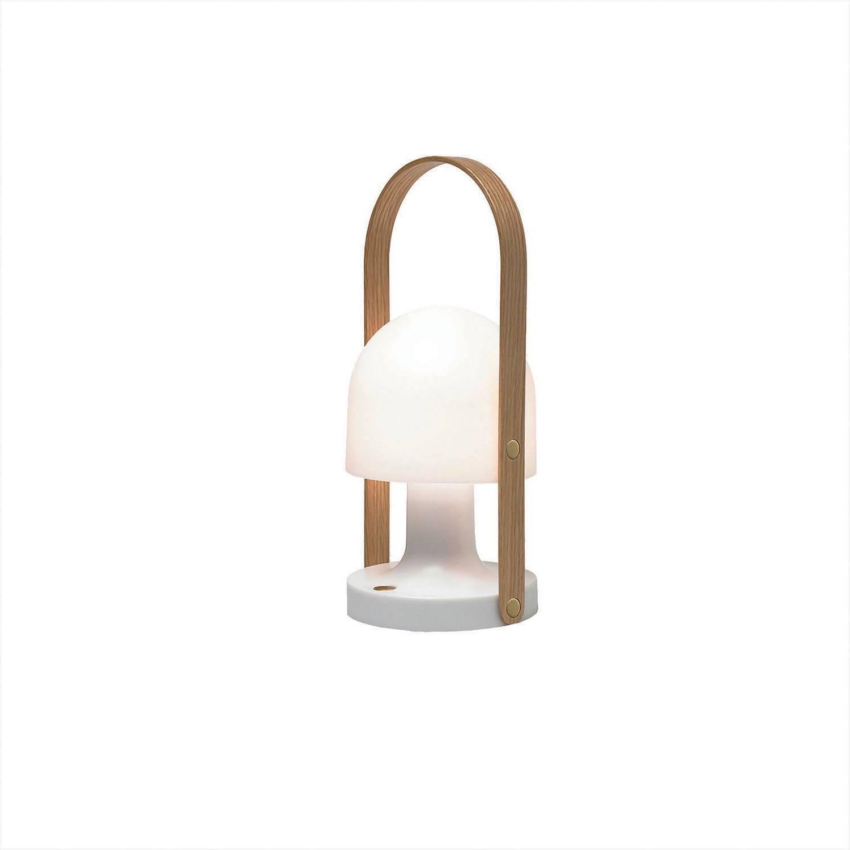 followme lampe transportabel og genopladelig lampe k b. Black Bedroom Furniture Sets. Home Design Ideas