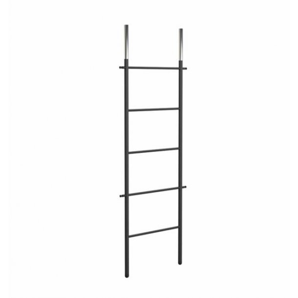 Frost Bukto Ladder/stige Sort
