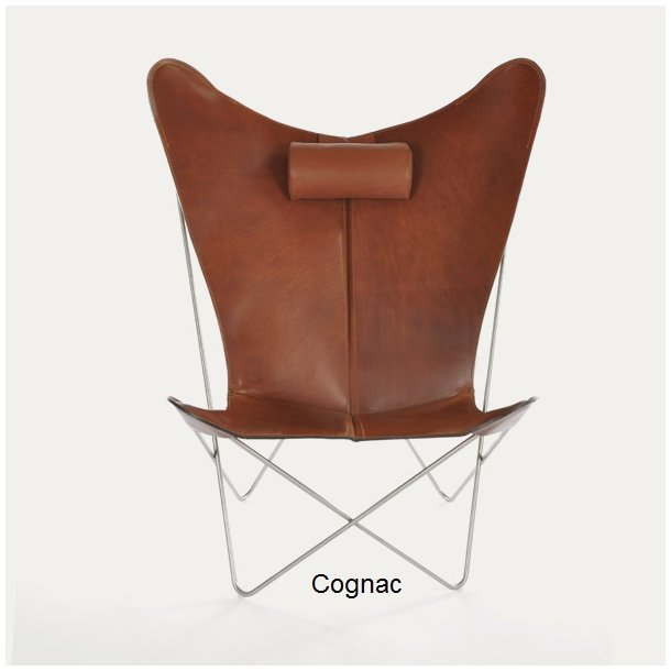 Oxdenmarq - KS Chair