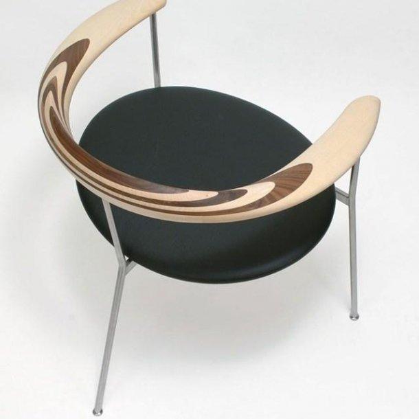 Nautilus stol - Snedkergaarden