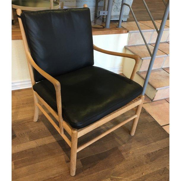 Ole Wanscher - Colonial Chair