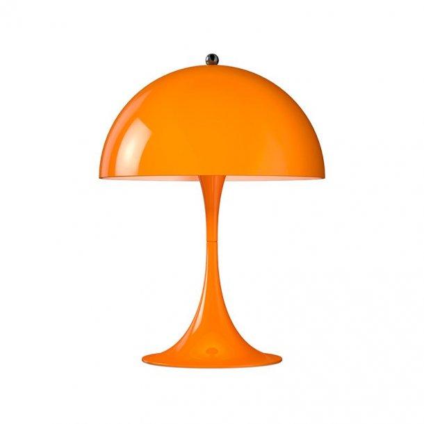 Panthella MINI Bord Orange