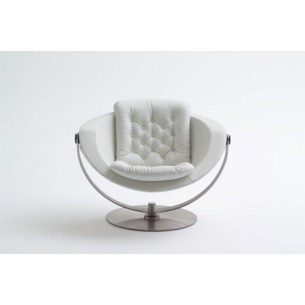 Nielaus Moon Chair