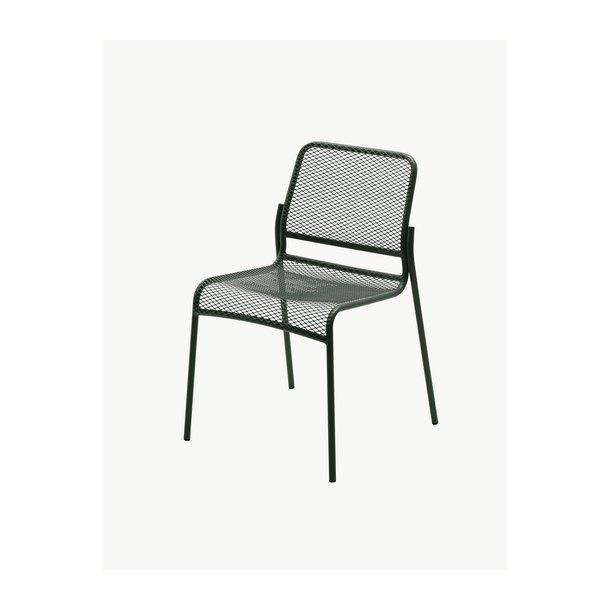 Skagerak - Mira stol