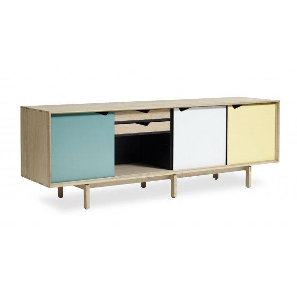 Andersen Furniture S1 - sideboard