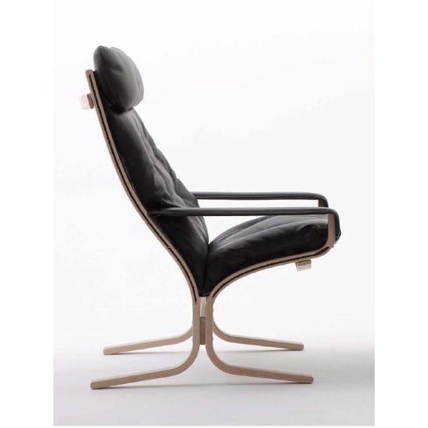 Siesta Classic - Design af Ingmar Relling