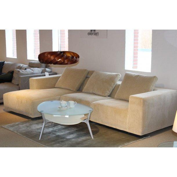 Eilersen Sofa model