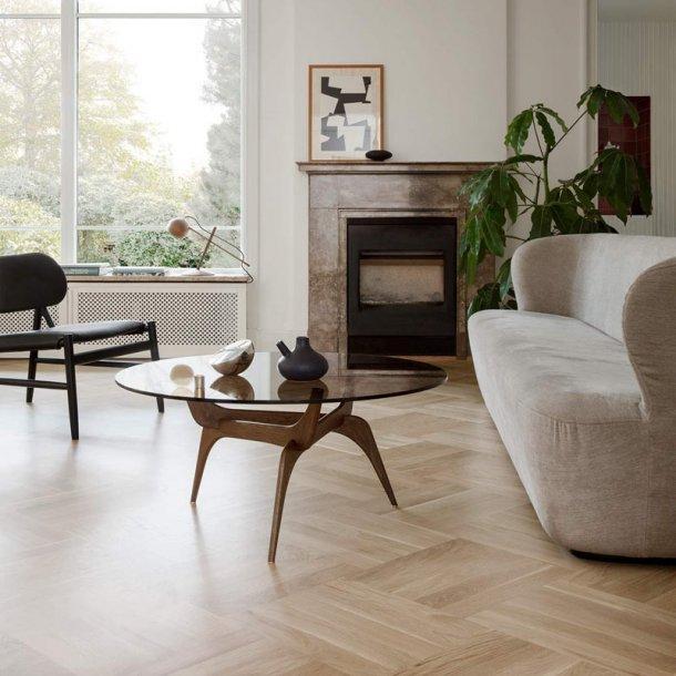 sofabord design Triiio sofabord   Design af Hans Bølling ⎮ Møbelhuset 2 sofabord design