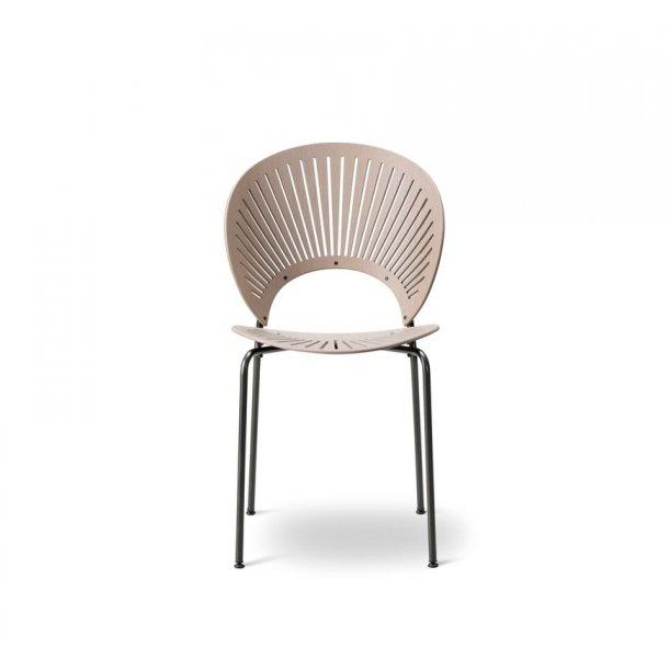 Trinidad stol - Nanna Ditzel - Design Deal