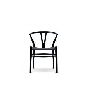 Carl Hansen & Søn | Wegner og andre designmøbler